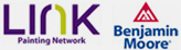 Link Painting Network Logo