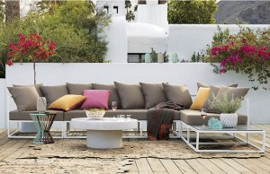 Outdoor-lounge-seating-from-CB2