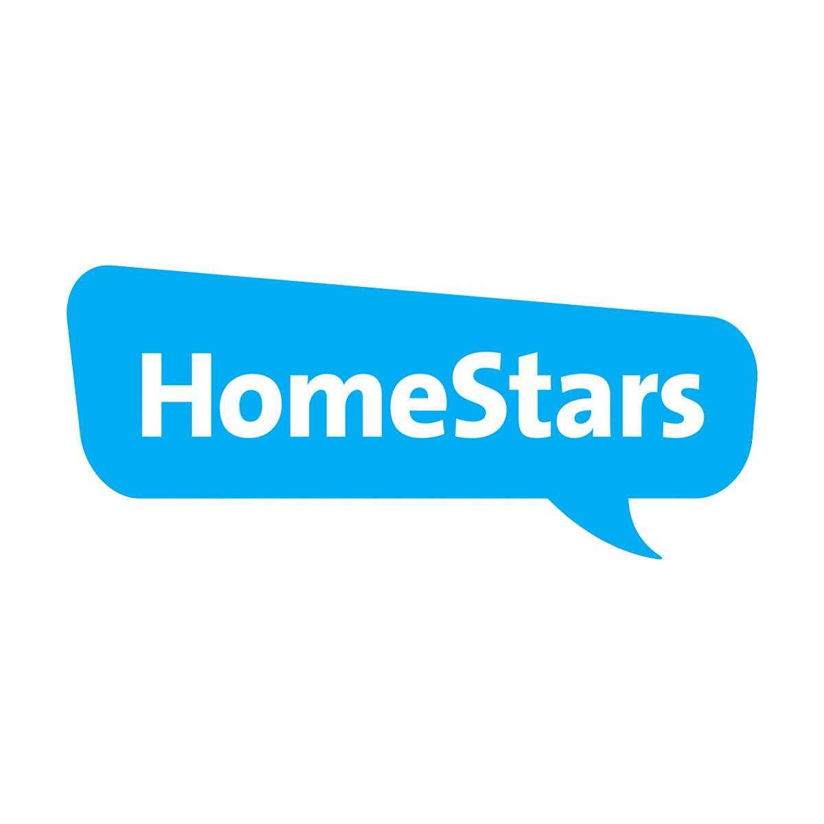 Homestars Best Of Interior Design Award