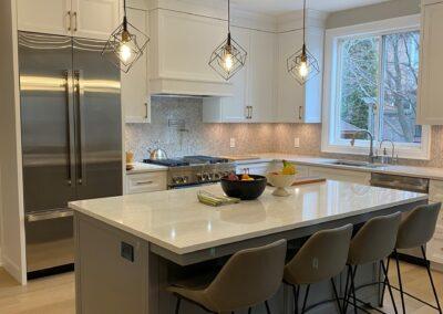 Glengrove-reno-kitchen