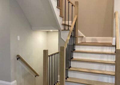 Glengrove-reno-stairs