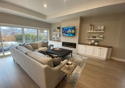 Riverside-project-living-room